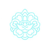 gallery/logo_lotus